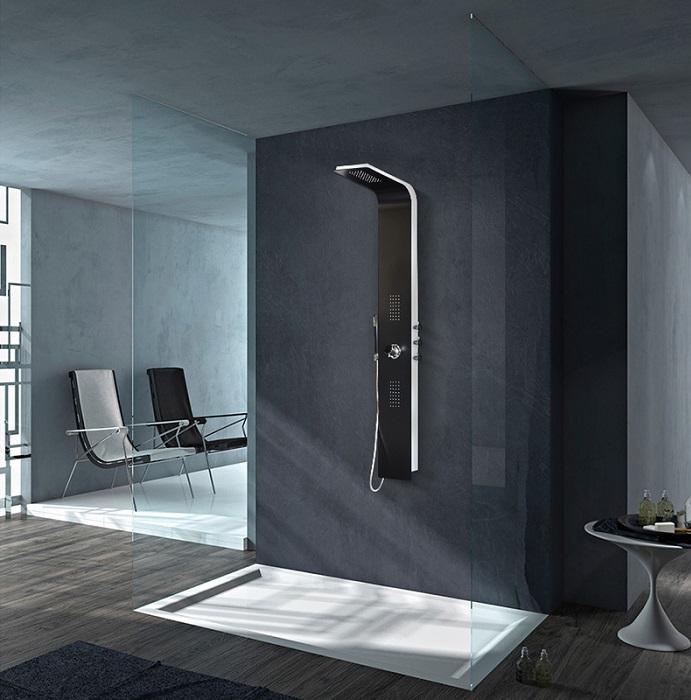 Kolumna prysznicowa